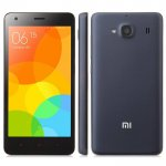 Buy Xiaomi Redmi 2 PRO at GearBest (29% off exclusively)